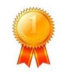 Стали известны стипендиаты ДШИ №24 «Триумф»